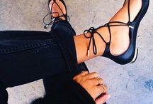 zapatoa