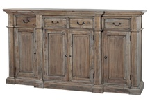 Bramble Furniture