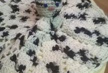 Piian tekeleet / täältä löytyy mun omia neulemalleja ja itse tekemiäni käsitöitä