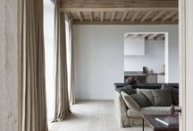 slaapkamer plafond