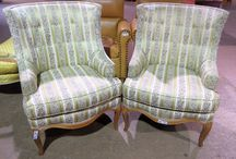 October 9th Antique & Modern Auction