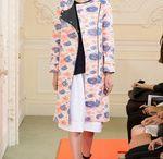 SS14 London Fashion Week