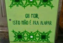 Tipico Porto