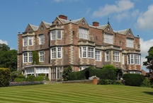 Our Yorkshire Venues / Come and look at our stunning Yorkshire Wedding Venues... we're very honoured to work in such beautiful surroundings, they really are some of the finest houses in the country... for further information about our Wedding Fairs and for getting married at these venues, contact us today!
