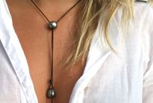 Collares simples