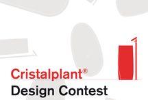Cristalplant Design Contest 2014 / Cristalplant Design Contest 2014  Cristalplant + Agape