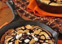 Castiron dutch oven recipes