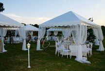 Real Wedding / Amore, passione, dedizione...adoro il mio lavoro!!