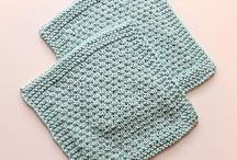 Knitting / Everything knitting!