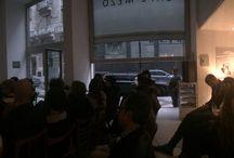 Magyarhangya presents Finding Vivian Maier / film screening