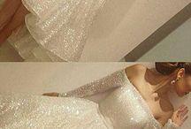 •Formal Dresses•