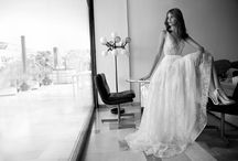FLORA BRIDAL STORES / Flora bridal boho chic wedding dresses retailed all over the world