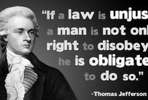 For sheeple who obey SA's unjust laws!