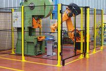 AQD Industrial Safety