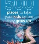Children: Read, Explore, Grow / by Salina Public Library