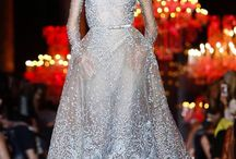 Ellie saab / Couture fall winter 2014