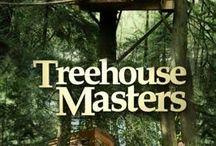 TreehauseMasters