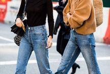 mums jeans