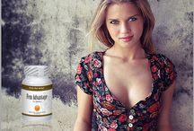 Fem Advantage Enhancement / Size and suppleness is a natural process. Trigger it with herbal supplements, not surgery!