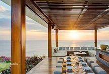 Bali Rental Properties