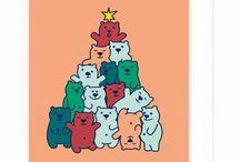 Unieke wenskaartjes / Hippe kaartjes: wenskaarten, kerstkaarten, verjaardagskaarten, bedankingskaarten, trouwkaarten, rouwkaarten en allerlei kaartjes ontworpen door Yellow Sky. Te koop op www.yellowsky.shop #kaart #origineel #wenskaart #verjaardag #proficiat #trouw #thanks #love