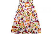 """Robes / BambinWeb vous présente son rayon """"Robe bébé et enfant"""" Création et fabrication française Pour un achat ou un cadeau , choisissez une robe en toute saison: robe bébé, robe fillette, robe de cérémonie, robe de Baptême, robe pour cadeau de naissance"""