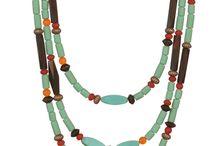 Boho Jewelry Designs