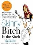 Books Worth Reading / by Vicki Whetzel
