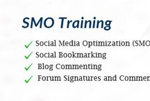 #SMO Training Course