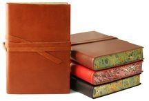 Blogger Gift Guides