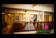 Ramside Hall Weddings / Ramside Hall Wedding Photography captured by Jamie Penfold Photography. If you're getting married at Ramside Hall then please don't hesitate to contact me on info@jamiepenfold.com.  www.memoriesandemotions.co.uk.  Jamie Penfold Photography LBIPP