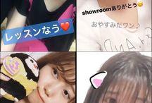 Theater, 1080P, 2017, AKB48, Instagram, Social