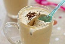 gelato al caffè è altri