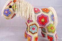 Crochet_Toys