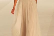 'the' dress