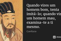 Minuto de sabedoria