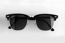 Watches & Sunglasses