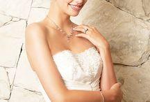 Look Natural with Wedding Makeup