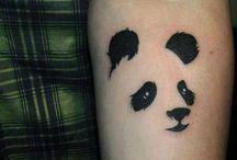 Pandamania! / Tien Tien, Mei Shun, Bao Bao, Bei Bei