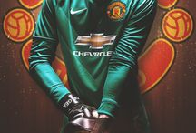 united_dave saves