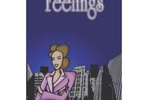 Feelings by Tempie