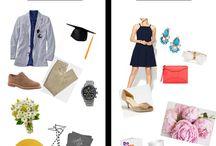 {fashion} / by Hope Heldmar