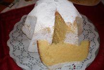 domaci pekarna