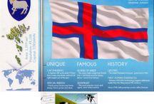 Europe - Faroe Islands
