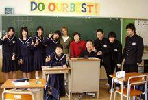 Teaching ESL / Teaching English as a Second Language (ESL).