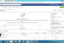 Auto Facebook Ads Interest - Facebook Ads