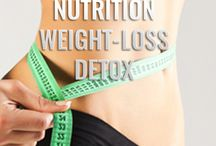 John Warnock / Our weight loss program is tailored made to suit your busy schedule and ensure a natural detoxification of your body for the best possible results.