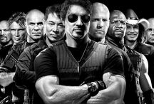 The Expendables 2010 / download Movies, download Movies torrent, download torrent Movies, Movies  download free, Movies download torrent, Movies free download, Movies  torrent, Movies torrent download, torrent download Movies, torrent Movies, torrent Movies Movies