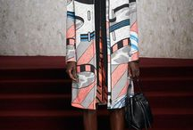 fashion watch: spring summer 2015