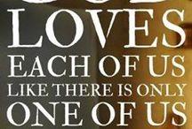 Quotes I adore